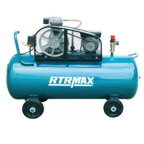 Компрессор RDX796 (2200Вт)