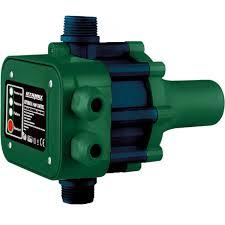 Регулятор давления воды RDX855