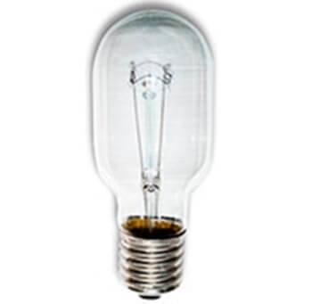 Лампочка (300)