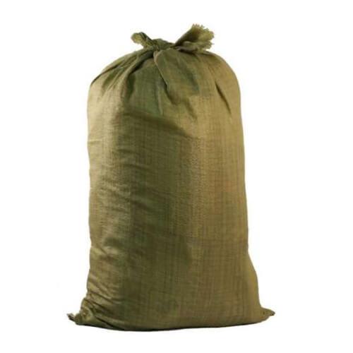 Мешок для строительного мусора