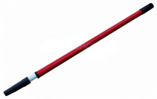 Удлинитель для валика (3м)