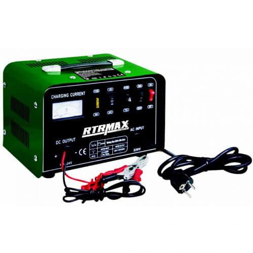 Зарядное устройство RTM508