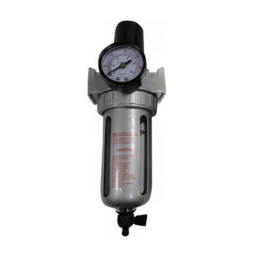 Воздушный фильтр регулятор RTA822