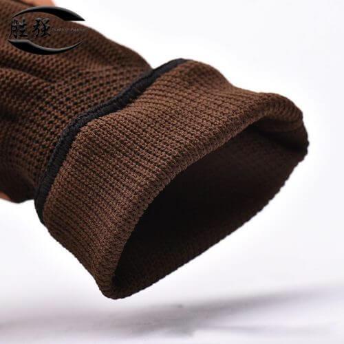 Перчатки Пенка