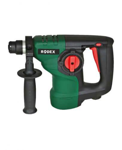 Перфоратор RDX228 (800 Вт)