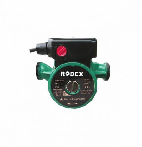 Циркуляционный насос RDX892