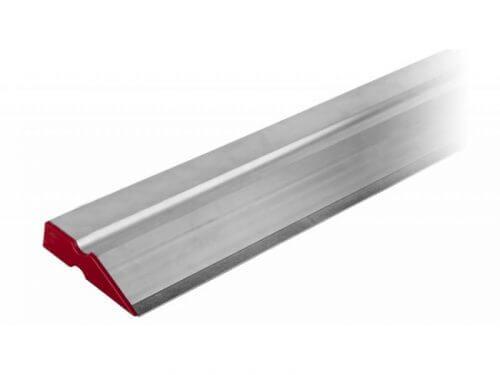 Правило алюминиевое (2,5м)